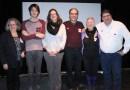 Québec Solidaire se donne une organisation dans Portneuf