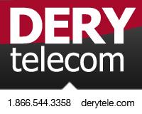 DeryTelecom2018