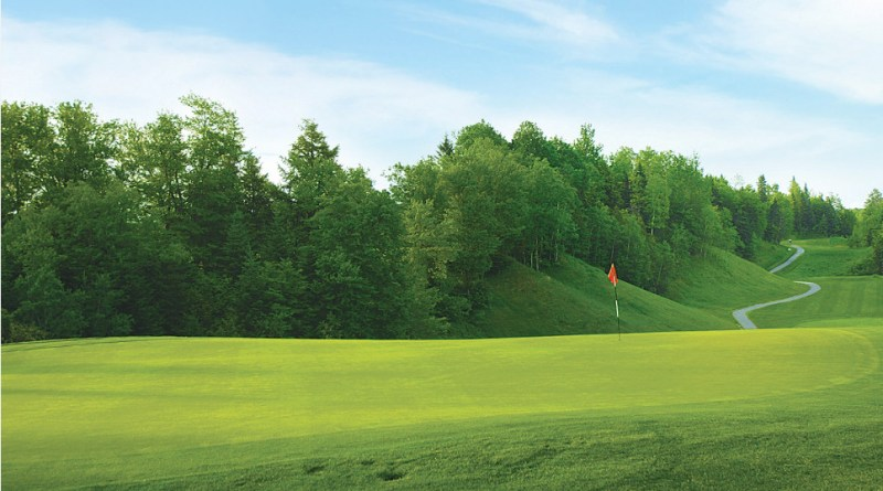 golf_grand_portneuf