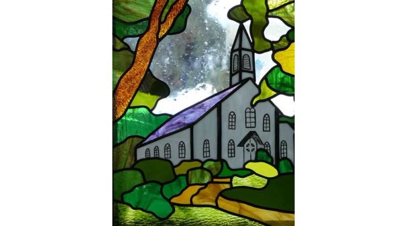 chapelle_vitrail2