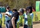 Près de 900 participants à la 5e édition du Trail du Coureur des Bois de Duchesnay