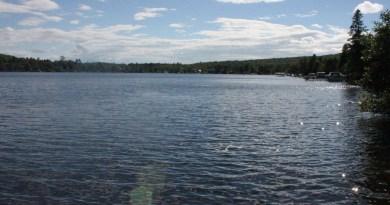 Lac-Sergent : « Un net engagement de la population à passer à l'action »