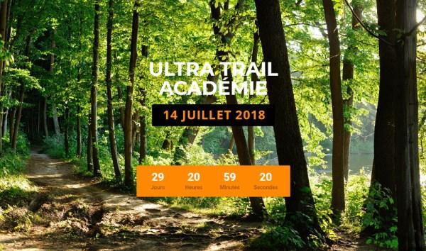 ultra_trail2018