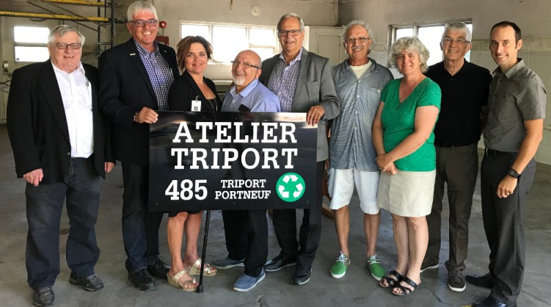 triport_portneuf_aout2018