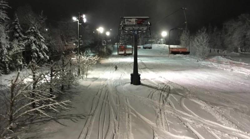 ski_sr_soir