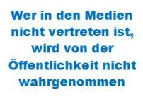 infopress wer in der medienwelt