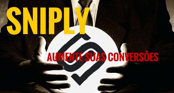 Sniply – A Ferramenta de Marketing Digital Que Aumenta Conversões