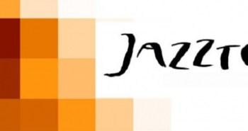 jazztel-250714