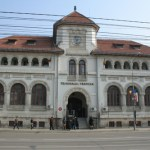 tribunalul-vrancea-web