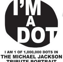 MJ-dot