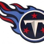 titans 150x150 Tennessee Titans Owner Caught For The Bird