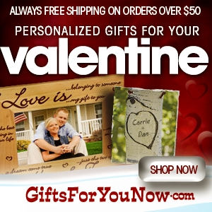 300x300 Valentines 02 Speaking of Love   Dont Forget Valentines Day Flowers