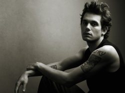 john mayer 250x187 John Mayer...Really ??