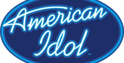 american-idol-logo