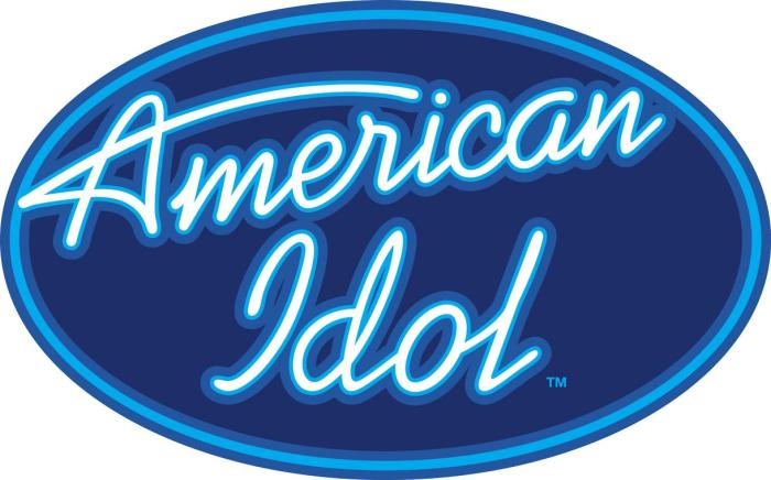 The Next American Idol Judge Is…