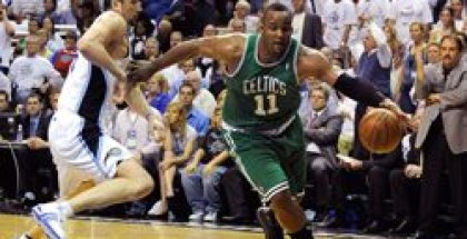 glen_davis