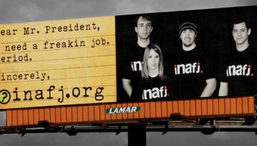 inafj_billboard