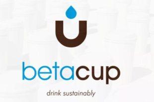 betacup