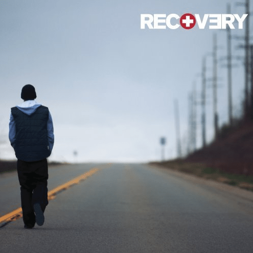 eminem_recovery