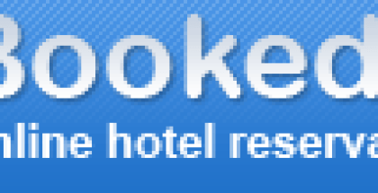 booked_net