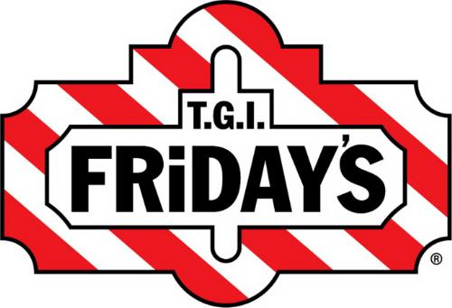T.G.I. Friday's Introduces an Allergen Supplement Menu
