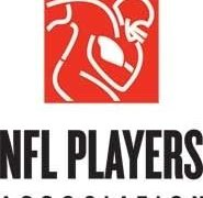 nfl-players-association