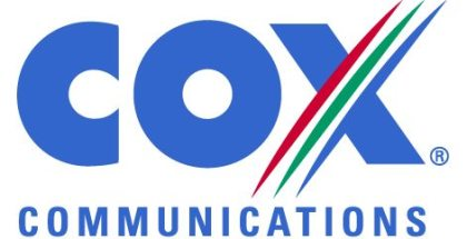 cox-communications