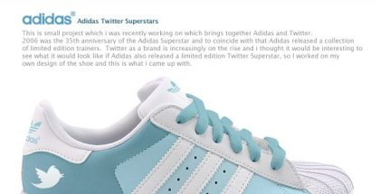 twittershoe