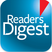 Niki Taylor Hosts the Reader's Digest 'We Hear You America' RV Tour