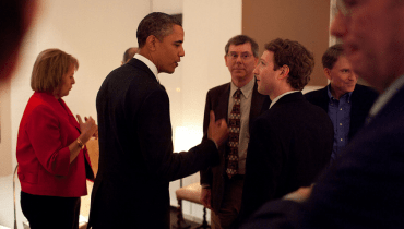 obama-tech-meeting