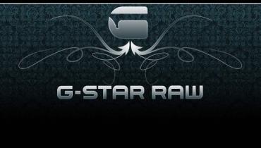 G_Star_Raw_Logo_by_DieselDemin