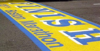 boston-marathon-finish