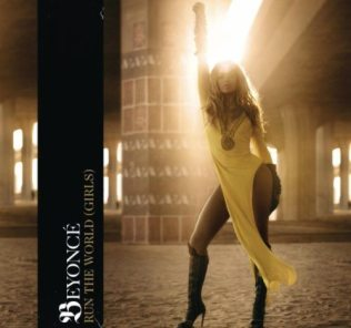 beyonce-runtheworld