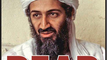 via suntimes.com [cover image for 5/2/2011]