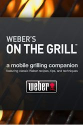 weber1 166x250 Picking Out the Perfect Steak