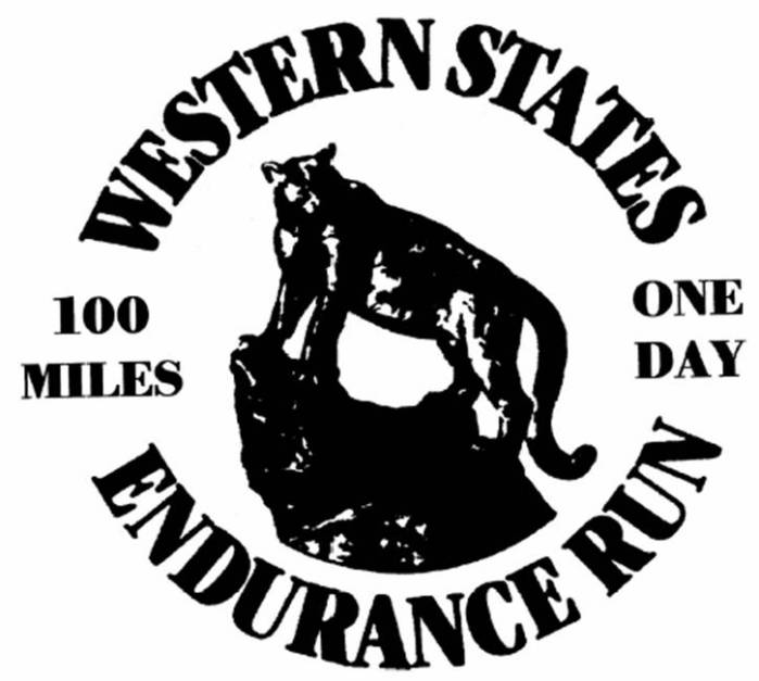 Western States 100 &#8211; A View from the Crew