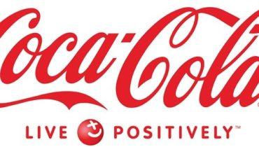 Coca_Cola_Live_Positively