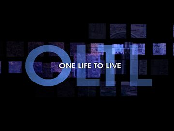OLTL logo The Summer of One Life to Live