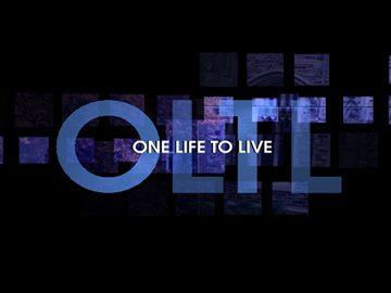 OLTL_logo