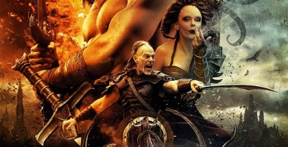 Conan-The-Barbarian-2011