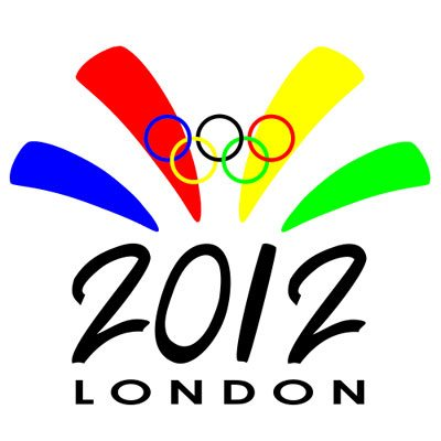 A Virtual Visit to The London Olympics