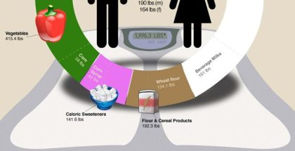 infographic-food-consumption
