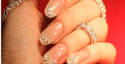 Iced-Diamond-Manicure-cherish-me