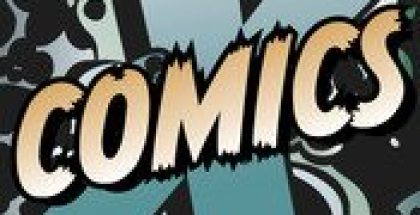comics by comixology
