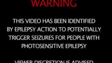 jay-kanye-video-warning