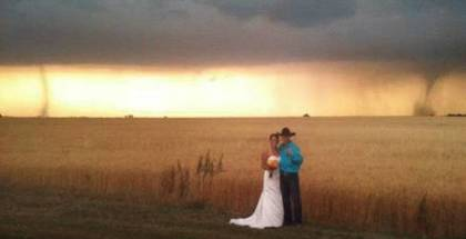 ks-wedding-2-tornadoes