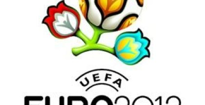 UEFA-EURO-2012-Logo_2