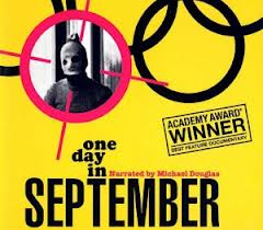 OneDayinSept The 10 Best Olympic Films of All Time!!