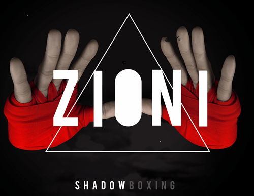Zion I – Shadowboxing