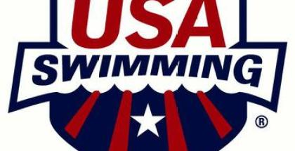 Usa_Swimming